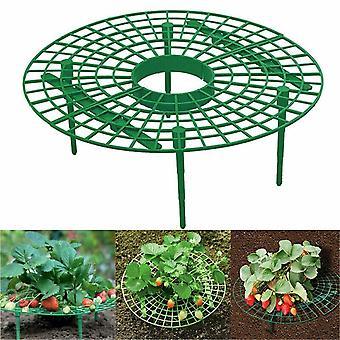 Balcony Vegetable Rack