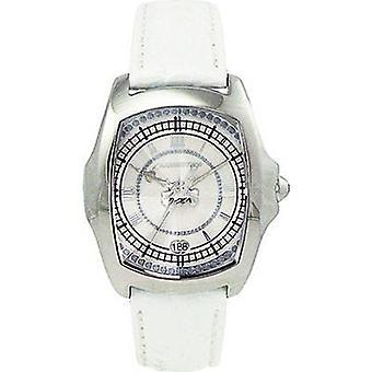 Chronotech watch ct-7896l_99