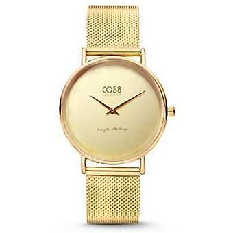 Co88 watch 8cw-10050