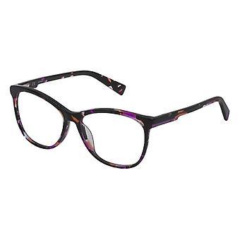 Glasögonram för damer Sting VST1835509BG (ø 55 mm)