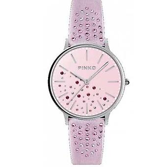 Pinko watch pk-2333l-02