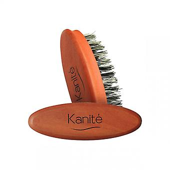 Kanit - Vegan Beard Brush Without Channel