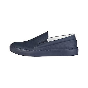 Made in italia - lamberto - calzado hombre