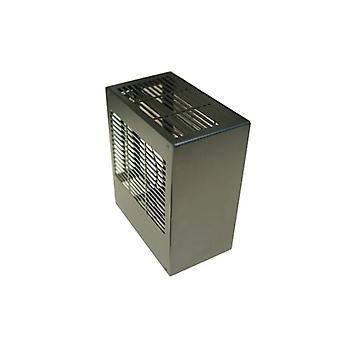 コンピュータケース Htpc 安全キャビネット