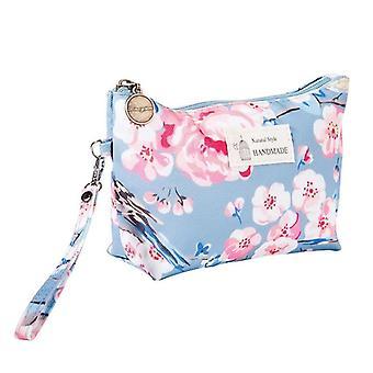 Women Mother Storage Bag, Handbag, Nurse Baby Care Supplies, Makeup Purse,