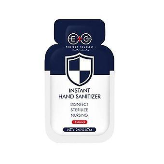 Tiszta hidratáló protect gél kézi szappan