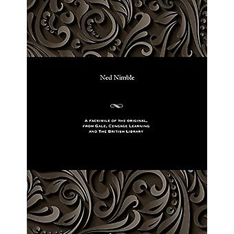 Ned Nimble by Various - 9781535807876 Book