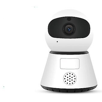Telecamera Wifi di sorveglianza della sicurezza domestica