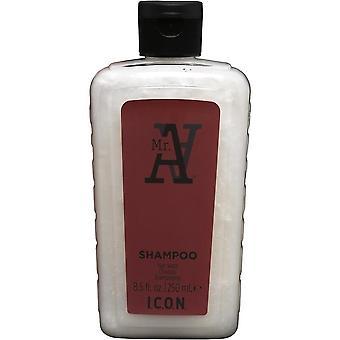 I.c.o.n. Sr. A, Shampoo 250 ml