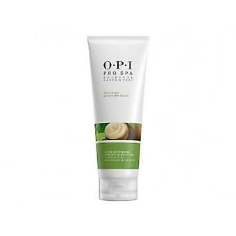 Opi Crema protettiva per unghie e cuticole Pro Spa 118 ml