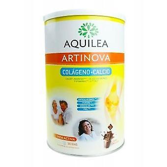 Aquilea Artinova-Kollagen + Calcium 495 gr