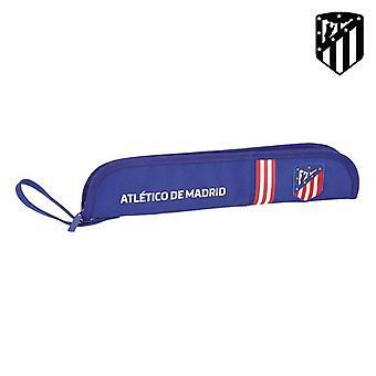 Recorder bag Atlético Madrid
