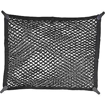 ProPlus Double luggage net Elastic 80 x 60 cm