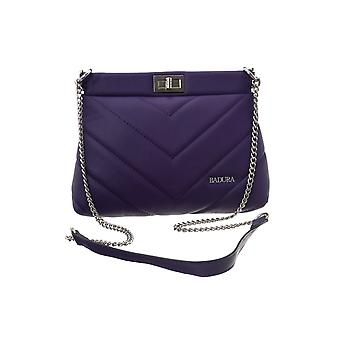 Badura ROVICKY81640 rovicky81640 vardagliga kvinnliga handväskor