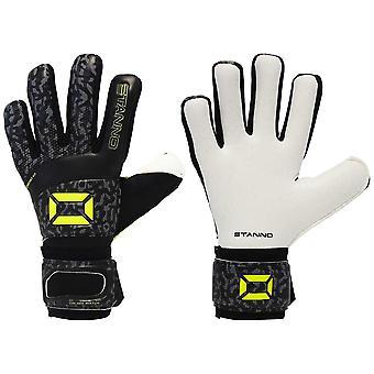 Stanno Volare Match Comfort-Fit Torwart Handschuhe Größe