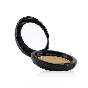 Dual fx foundation powder # olive 263442 8g/0.28oz