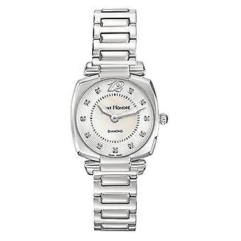 Women's Watch - Saint Honore 7211071AYDN