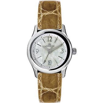 Lorenz watch classic 026692aa