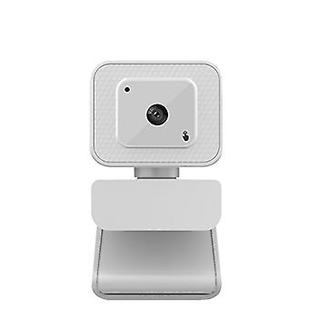 Lehká otočná webová kamera notebooku