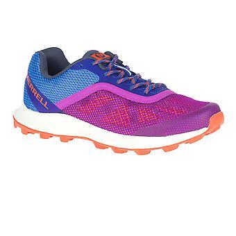 Merrell MTL Skyfire Women's Trail Running Shoes - SS21