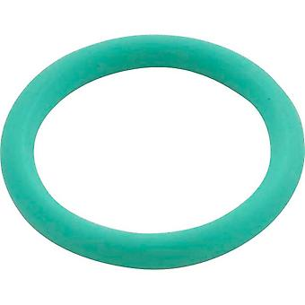 Speck Pump 2923541229 O-Ring for Shaft 16.9 x 2.75MM