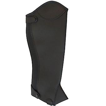 Erwachsene Bein-Protektor Outdoor Horse Riding Boots Cover