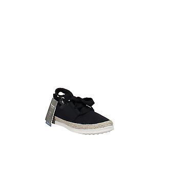 Bearpaw | Billie Sneaker