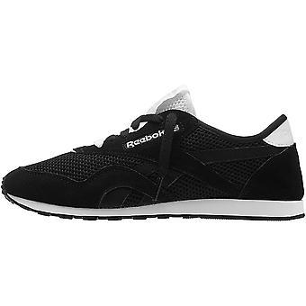 Reebok CL Nylon Slim Pigment Msh M46558 universal all year women shoes