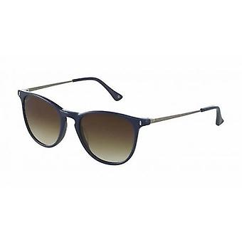 Vespa sunglasses vp12pf07