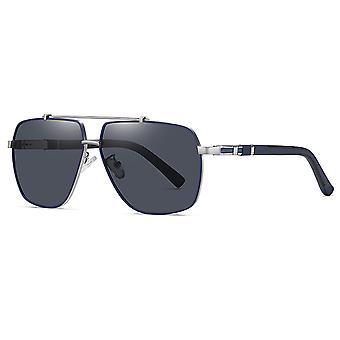 ランニングゴルフスポーツメガネUV保護を運転するためのユニセックス偏光サングラス