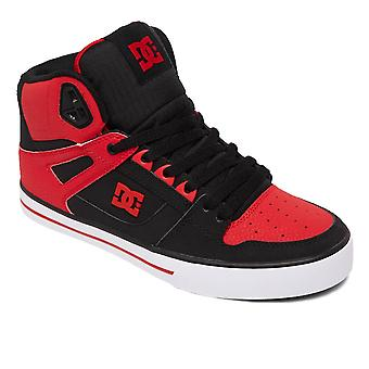 DC Shoes Pure high-top wc adys400043 - calzado hombre