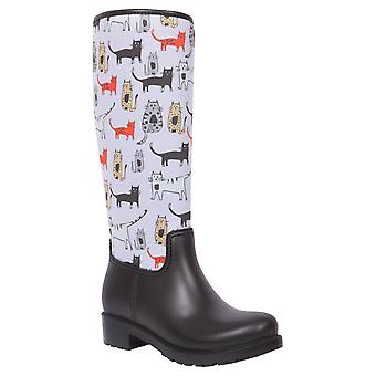 BiggDesign Cats Boots