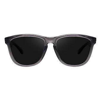 solbriller en tr90 hawkers krystall svart mørk