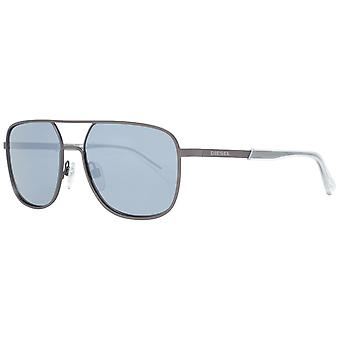 Brown men sunglasses awo24807