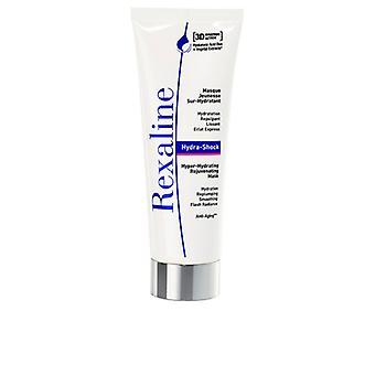 Facial Mask Rexaline (75 ml)
