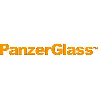 PanzerGlass 7073, Oppo, A53/A53s, Scratch resistant, Transparent