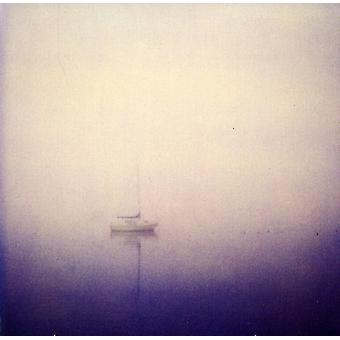 Dérive - Blue Hour [CD] USA import