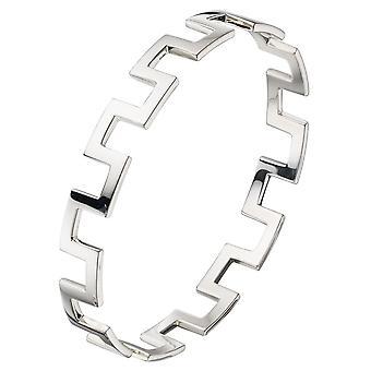 925 zilveren armband Maya
