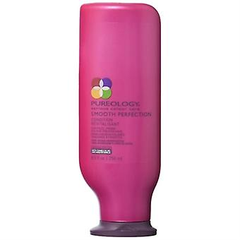 PureOlogy glatte Perfektion Conditioner 8,5 oz / 250ml