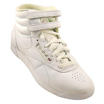 Reebok F S HI 2431 universeel alle jaar vrouwen schoenen