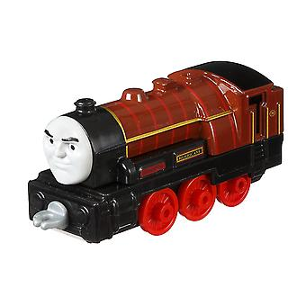 Thomas & amici avventure acciaierie Hurricane motore
