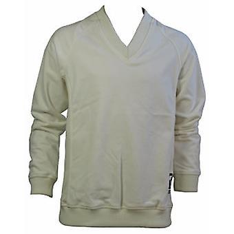 CCC Cricket Overshirt Junior - Medium Junior