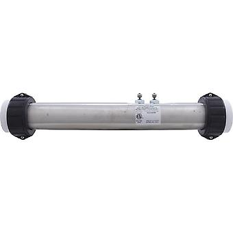 """Spa B24055S 15"""" x 2"""" 230V 5.5kW FloThru Heater"""