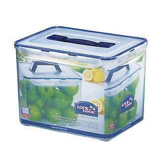 Lock and Lock Rectangular Storage Container 12L