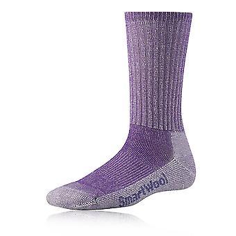 SmartWool Light Crew Hiking Women's Socks  - SS20