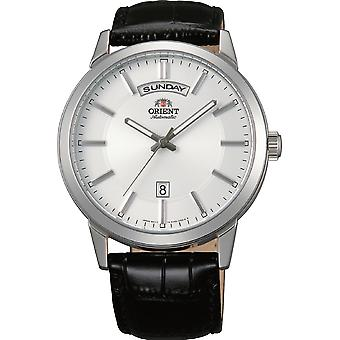 Orient Contemporary FEV0U003WH Gents  Automatic