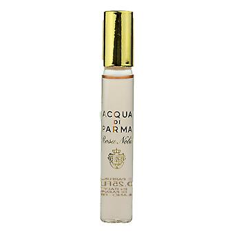 Acqua Di Parma 'Rosa Nobile' Eau De Parfum Roll On 0.25 oz 7.5 ml Mini