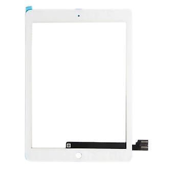 Für Apple iPad Pro 9.7 LCD Touch Screen Glas Display Digitizer Reparatur Weiß Neu
