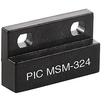 PIC MSM-324 miniatyr-actuating Magnet---