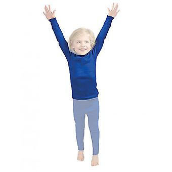 360 degrés Kids Thermal Top
